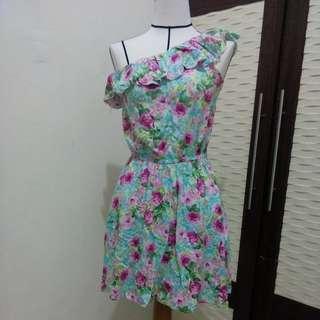 Dress Sx