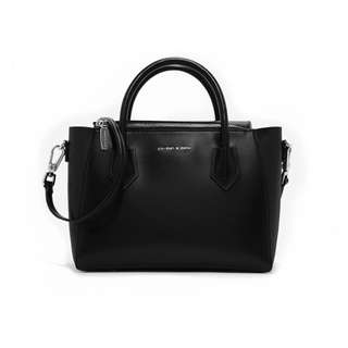 Charles and Keith City Bag