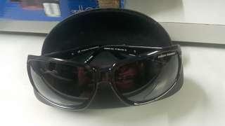 ARMANI EXCHANGE Sunglasses 太陽鏡