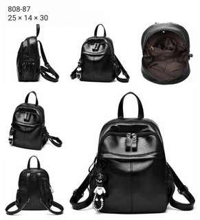 Fashion 808-87