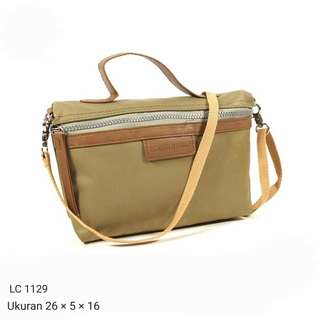 Longchamp 1129