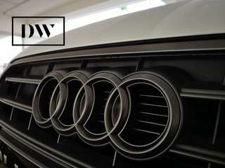 Plasti dip your car 🚗 Plastidip Audi A3
