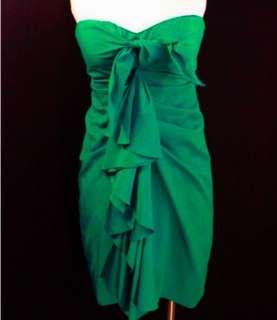 90% New BCBG Maxazria Party Tube Dress / BCBG 晚裝裙