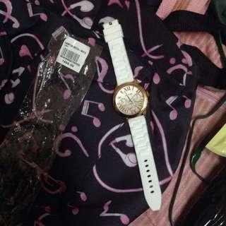 Brand new Authentic Hampton Watch
