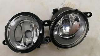 Toyota Frog Light original