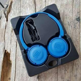 JBL T450BT Wireless Headset
