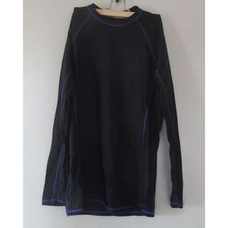 Muslimahs Sporty Top - Brand New!!