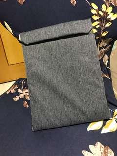 IPad 袋(厚身)