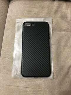 IPhone 8 Plus 保護套
