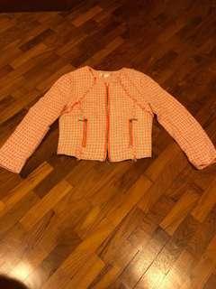 LN BYSI jacket