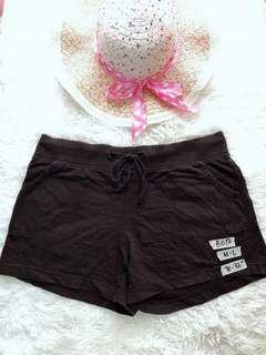 💜B012💜: Cotton Shorts