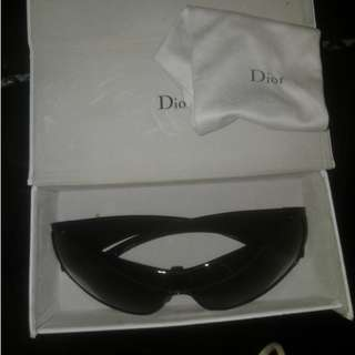 Dior Sunglass (Authentic)