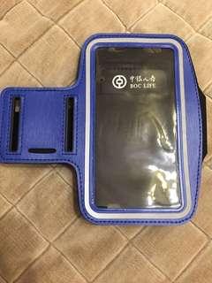 手機套 (運動用)
