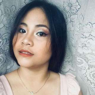 Make up Service (Php 300)
