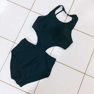 Clearance Stock!!! Swimsuit