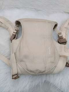 Aprica Japan Baby Carrier