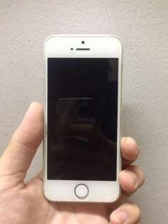 Iphone 5s to let go (urgent)