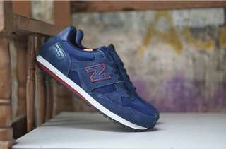 Ready bosku new balance good Quality di jamin rapi