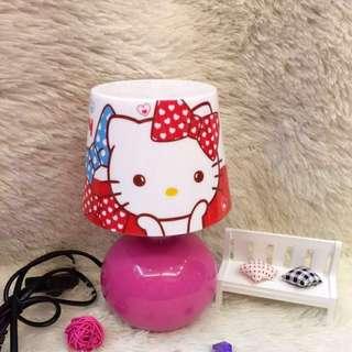 Hello Kitty Mini Lamp Shade