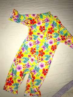 Swimmingsuit mothercare