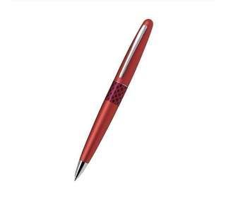 Pilot Namiki MR Collection Red Ballpoint Pen GIFT