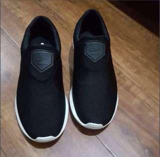 WB Lite Flex MS Shoes