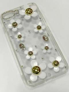 Iphone 7 Plus Luxe Cellphone Case