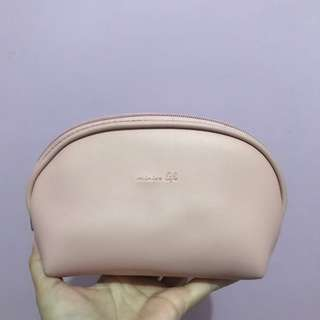 Miniso Makeup Pouch