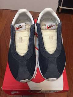 Nike LD-1000