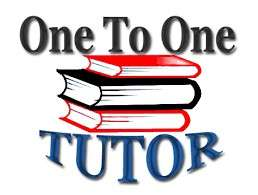 One to One Home Tuition Klang