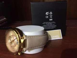 ORIGINAL BRAND NEW MK2529 Watch!