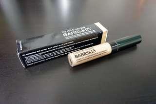 BareMinerals Bare Skin Concealer