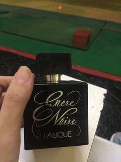 parfume ori