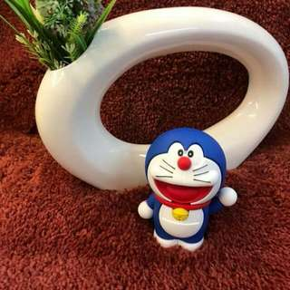 Doramon Powerbank