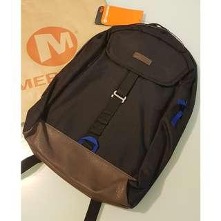 MERRELL AUSTIN SMALL BAG