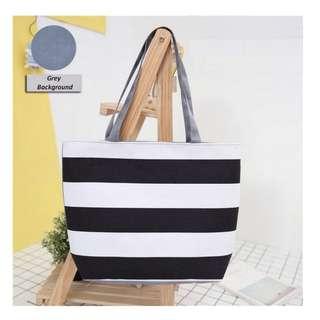Bag/ Casual Tote Bag/ Shoulder Bag