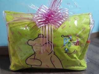 Mother's Day SALE 20% off BN Diaper Bag Disney Baby