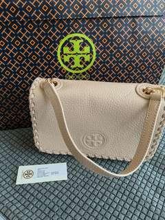 Tory Burch - Mini Sling Bag