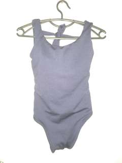 Unbranded One-piece Swimsuit