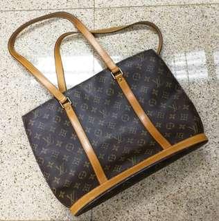 🈹📢LV Bag