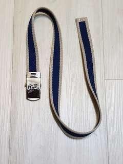 Boy's Belt