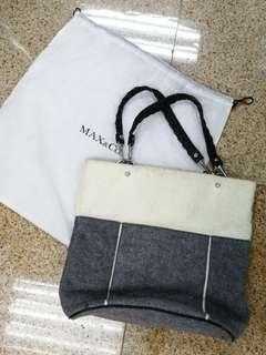 🗿Max&Co Bag
