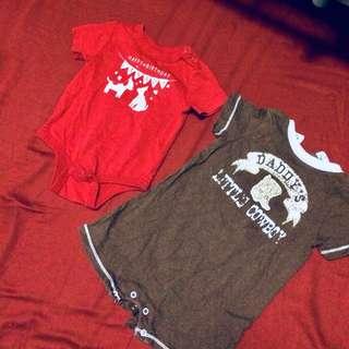 Bundle for newborn-3months baby boy