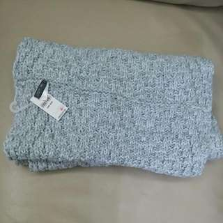 Gap 頸圍巾