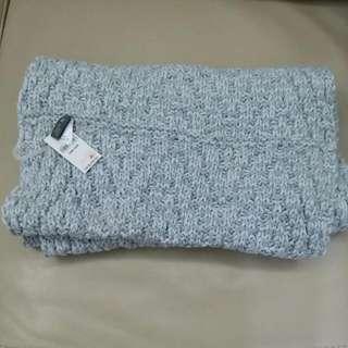 Gap頸圍巾