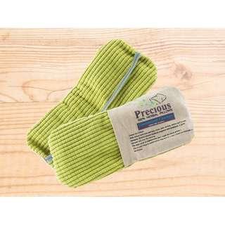 Precious Pillow Herbal Eye Patch
