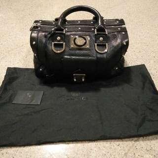 VERSACE Bag