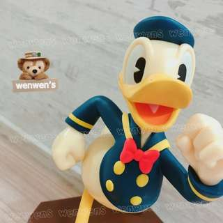 【Wenwens】日本帶回 日版 迪士尼 唐老鴨 景品 正版 公仔 SEGA  正常色款 單售價 Donald Duck