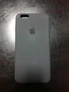 Apple Case iPhone 6/6s Plus
