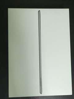 Ipad Air 2 Empty Box